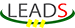 Leads Inc